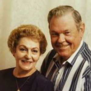 Betty Risinger Obituary