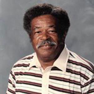 Mr. Harold Alexander Obituary
