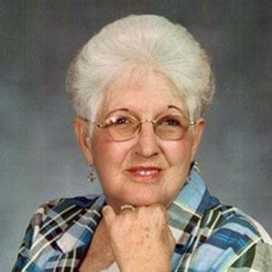 Dorothy McKinney Obituary
