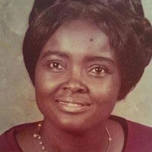 Fannie Carey Obituary