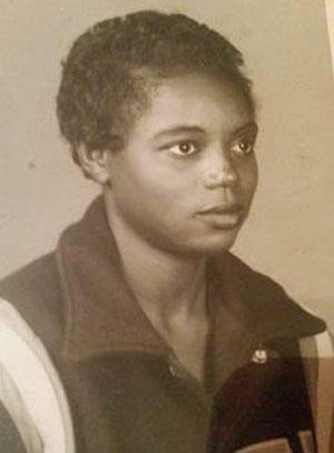 Arnetia Jackson-Johnson Obituary