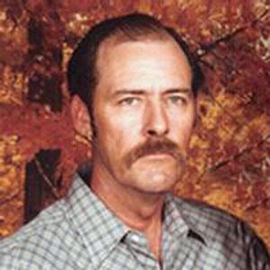 Johnny Cooper Obituary