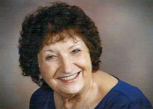 Joyce Shipp Obituary
