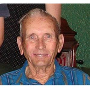 William Dunlap Obituary