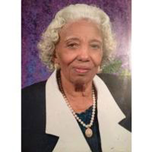Sarah Taylor Obituary