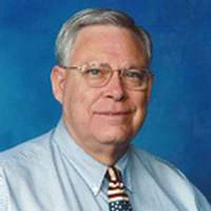 Ernest Boyett Obituary