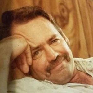 John Webb, Sr. Obituary