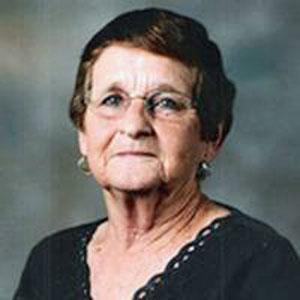 Brenda Wilson Obituary