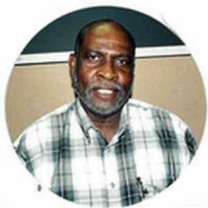 Sam Williamson Obituary