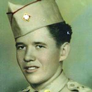 Mason Day Obituary