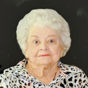 Meda Bruner Obituary