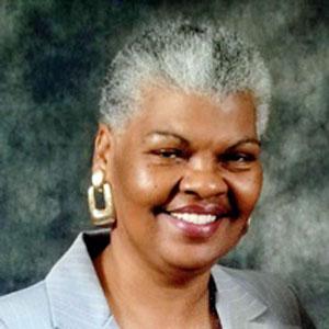 Beulah Brewster Obituary