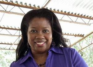 Sheila Shepherd Obituary
