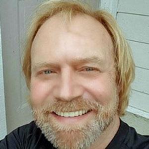 Darren Barnhardt Obituary