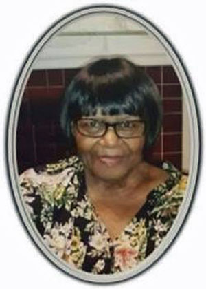 Josie Strong Obituary