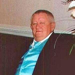 Wesley Baylor Obituary
