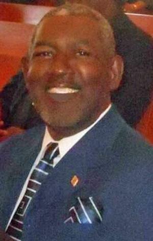 James Moreland Obituary