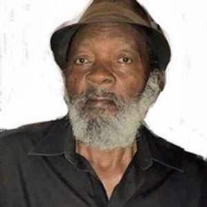 Beodest McCoy Obituary