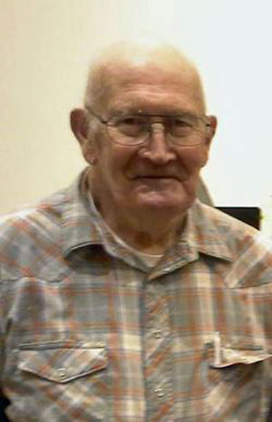 Jasper Northcutt Obituary