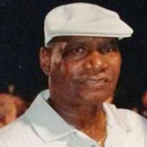 Mr. Charles Bumcon Obituary