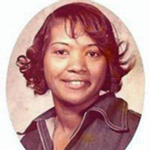 Ruby McClelland Obituary