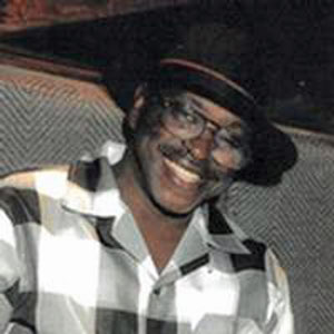 Charles Cawthorne Obituary