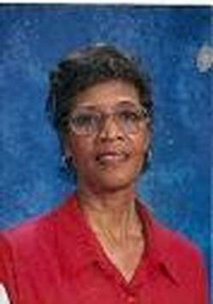 Flora Kendricks Obituary