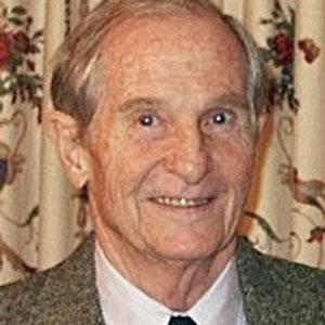 John Jeter Obituary