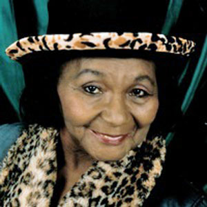 Victoria Gamble Obituary