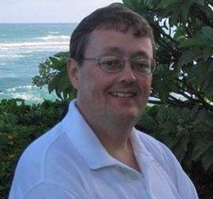 Chris Owens Obituary