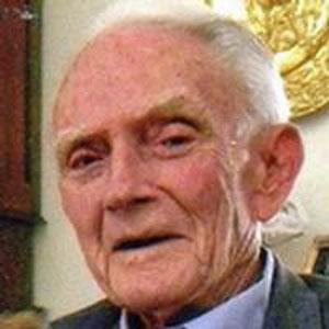 William Bludworth, Jr. Obituary