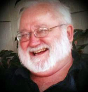 Truett Wilburn Obituary