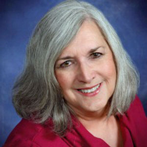 "Rosamond ""Rose"" Worrell Obituary"