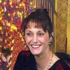Angela Adams Obituary