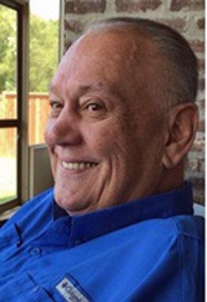 Walter Miller Obituary