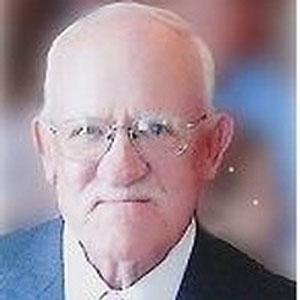 W.D. Graham Obituary