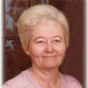 Myra Dupriest Obituary