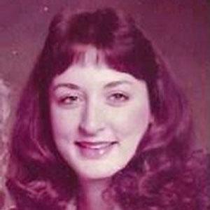 Sherry Wilson Obituary