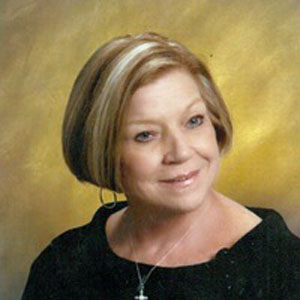 Linda Kennimer Obituary