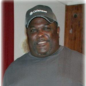 Calvin Jones, Sr. Obituary