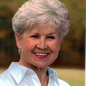 Rena McGaughey Obituary