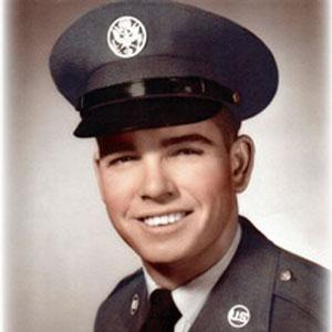 Ernest Cline Obituary
