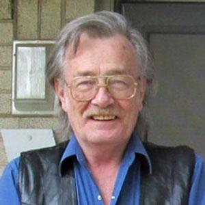 Donald Collins Obituary