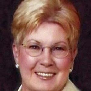 Bessie Richard Obituary