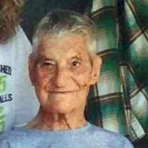 Joe McCary Obituary