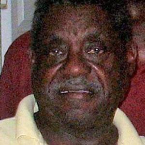 Willie Tilmon Obituary