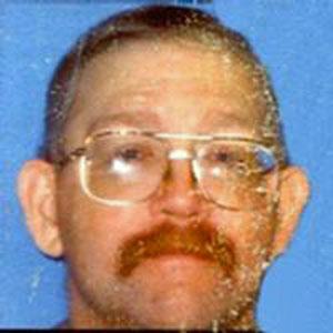 Timothy Bielss Obituary