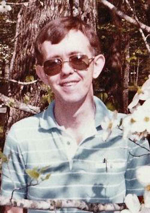 James Cummins Obituary