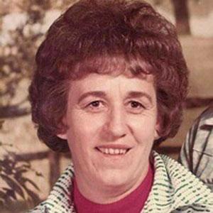 Jo Ann Shofner Obituary