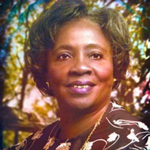 Mary Hawkins Obituary